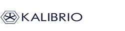 Kalibrio Logo
